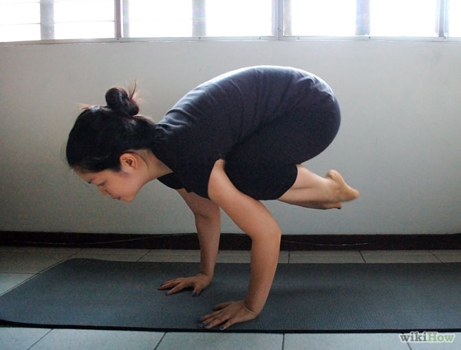 Jiu Jitsu Yoga Uma 243 Tima Combina 231 227 O Bjjforum