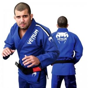 kimono-venum-jiu-jitsu-absolute