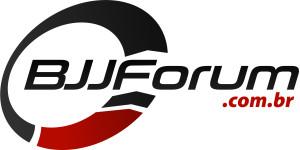 BJJForum1-300x150