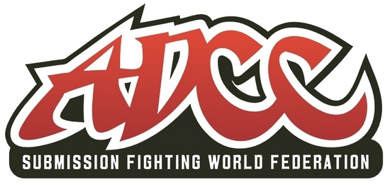 adcc-new-logo