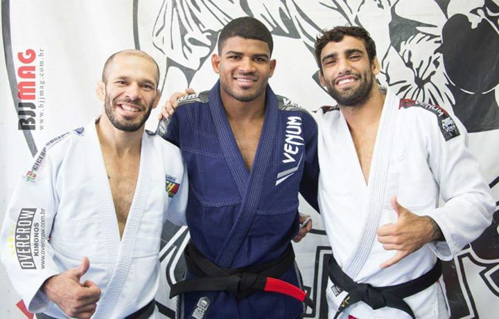 Yago de Souza