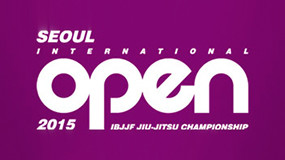 Seoul Open