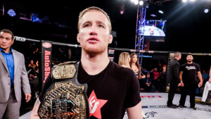 justin-gaethje-thriving-amid-chaos