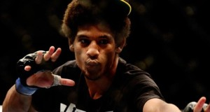 Alex Caceres substitui B.J. Penn e enfrenta Cole Miller no UFC 199