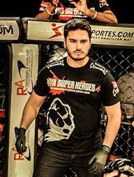 Bruno Fugazza SH