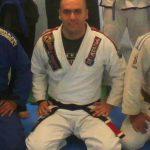 Andrei Gustavo Santiago