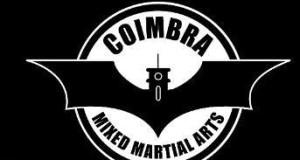 Academias pelo Mundo- Coimbra MMA- Portugal