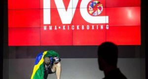 IVC MMA