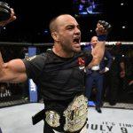Após perder o prazo para assinar contrato, Alvarez pode enfrentar Khabib no UFC 206