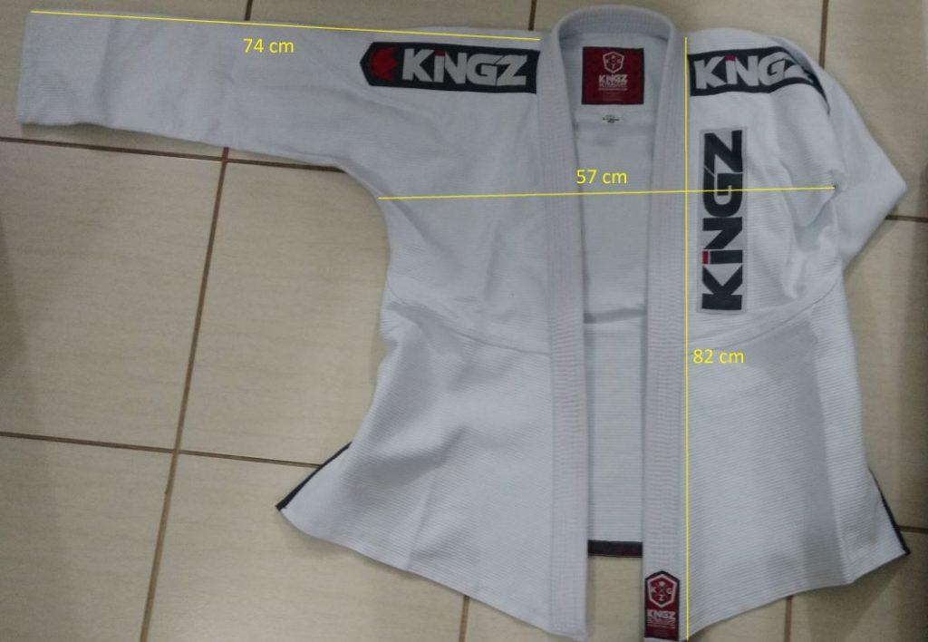kingz-f