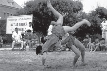 luta-canaria-1