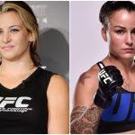 Ex-campeã Miesha Tate enfrenta Raquel Pennington no UFC 205 em Nova Iorque