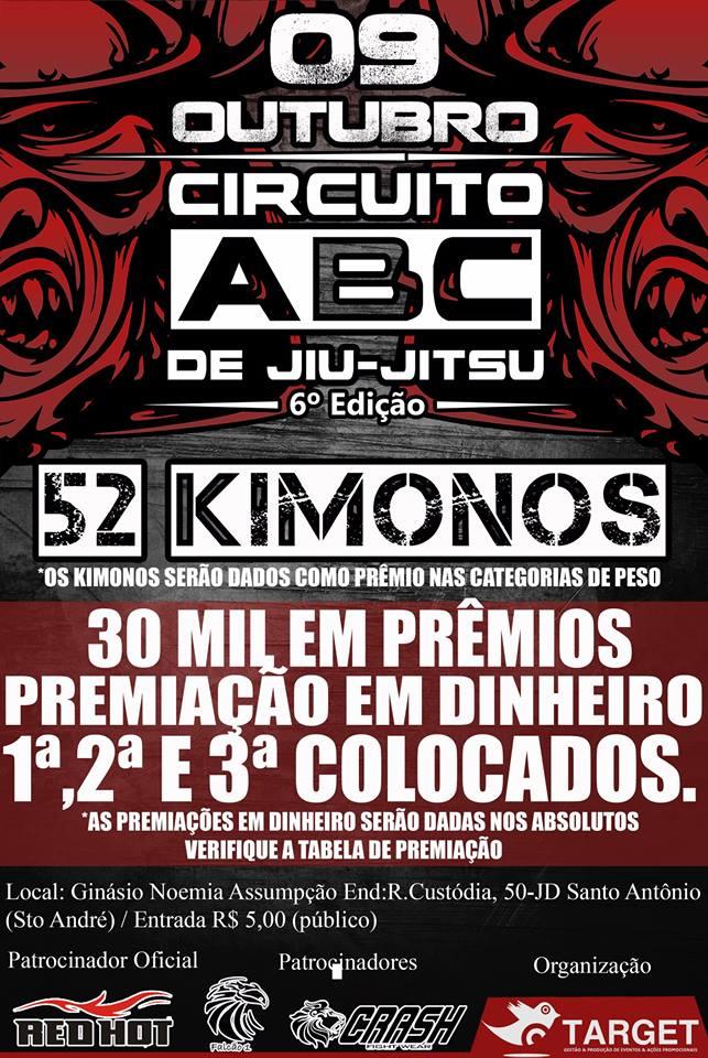 circuito-abc-info