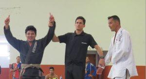 Campeonato Paranaense