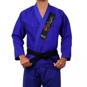 kimono-naja-azul